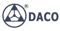 LOGO_Power Components from Daco Semiconductor