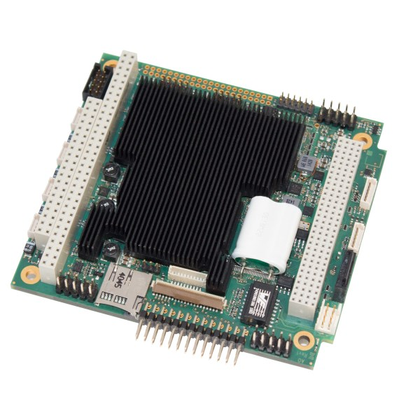 LOGO_PC104Board DX3