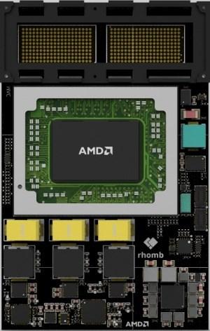 LOGO_S500 AMD FP4 Family