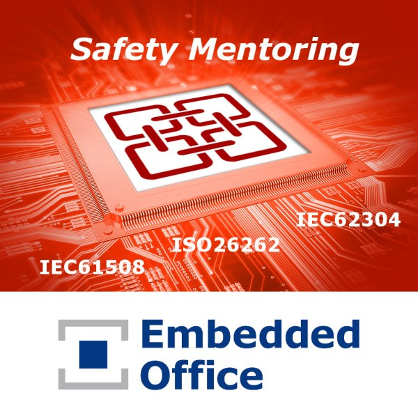 LOGO_Safety Mentoring
