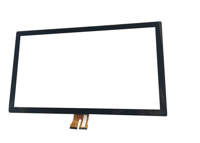 LOGO_55inch capacitive touch panel