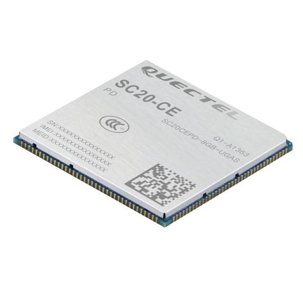 LOGO_LTE SC20 Smart Module