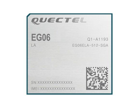 LOGO_LTE-A EG06