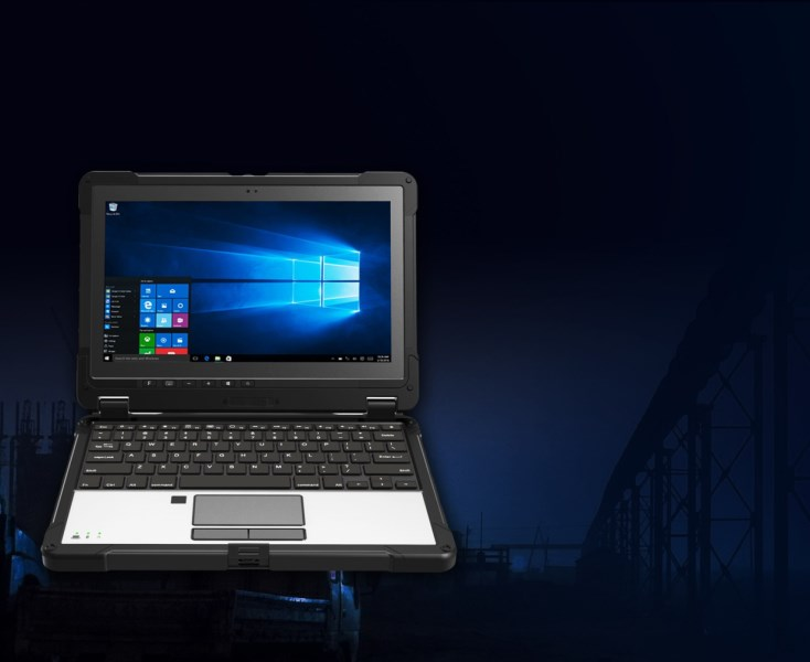 LOGO_Fully Rugged Notebook EM-X11