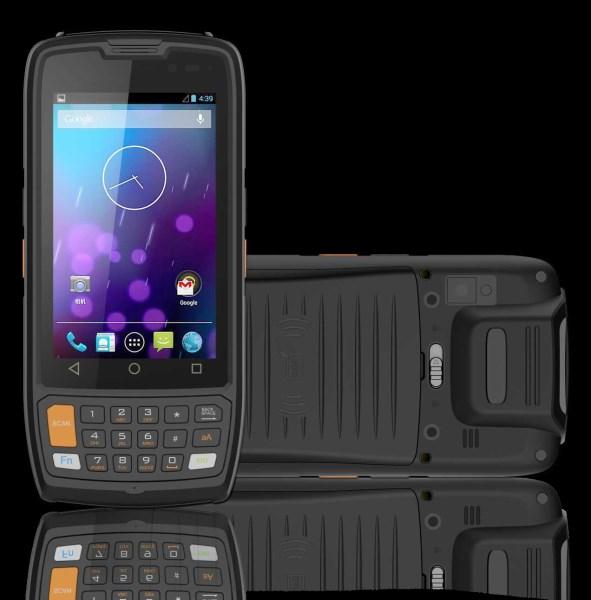 LOGO_Robustes Handheld-Terminal EM-T42