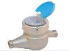 LOGO_BLE5 - NB-IoT / LoRaWAN Dosiersysteme für Wasser, Elektrizität, Gaszähler