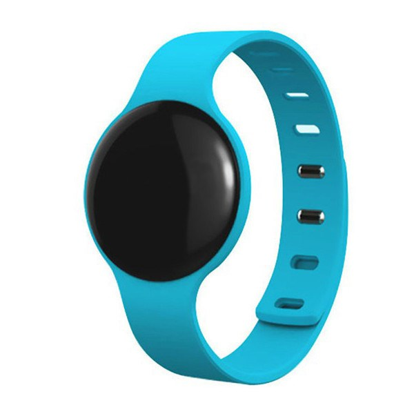 LOGO_vsT-2xxx Wrist band for Children and Elderly tracking