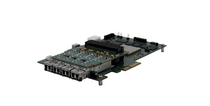 LOGO_NES-PCIe-MFIO