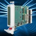 LOGO_SK4-WALTZ - Full Length XMC Carrier Board