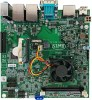 LOGO_Mini-ITX Embedded Board MB-8310