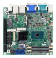 LOGO_Mini-ITX Embedded Board MB-8309