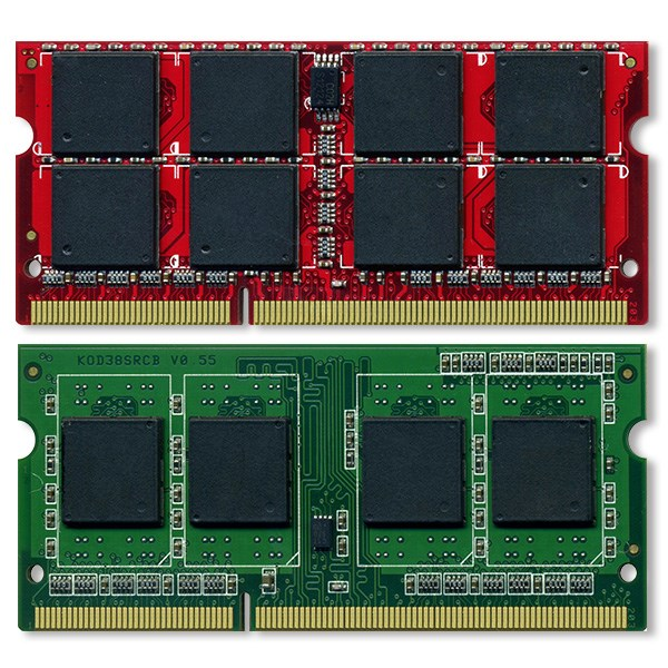 LOGO_Industrial DRAM Modules