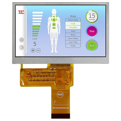 "LOGO_Wide Temperature TFT LCD. 3.5"", 4.3"", 5.7"", 7"", 8"", 9"", 10.2"" and 12.1"""