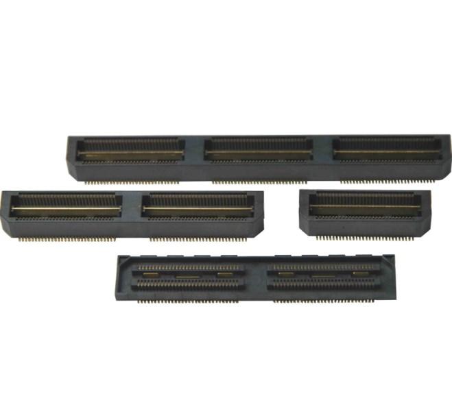 LOGO_High Speed B to B & Slimline / Oculink Cable Series