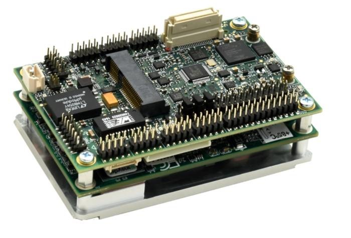LOGO_Zeta COM Express Mini Type 10 Com-based SBC