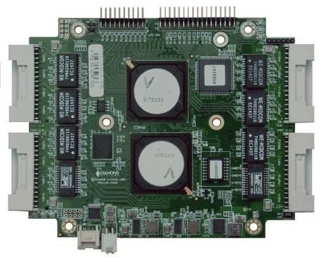 LOGO_Rugged Ethernet Switches