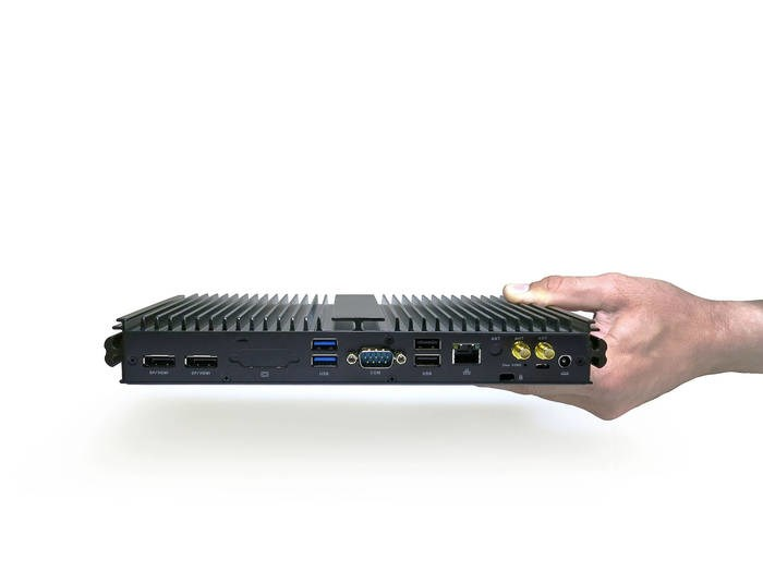 LOGO_Giada F302 – fanless and compact size mini PC with Intel iCore Broadwell CPU