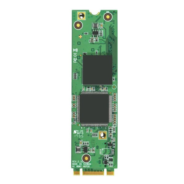 LOGO_SC560N1 M2 HDMI