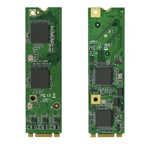 LOGO_SC550N2 M2 SDI / SC550N2 M2 HDMI