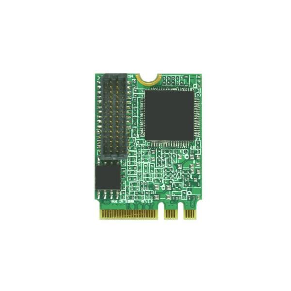 LOGO_SC550N1 M2 HDMI A/E Type 2230