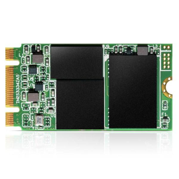 LOGO_IM2S3334 M.2 2242 SSD