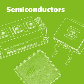 LOGO_Semiconductors