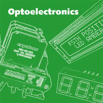 LOGO_Optoelektronik