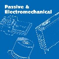 LOGO_Passive and Electromechanical Components