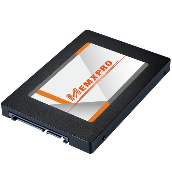 """LOGO_2.5"""" SSD GT"""