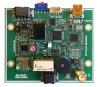 LOGO_MCRN2-OEM NFC/RFID Leser