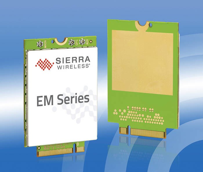LOGO_Sierra Wireless EM7565 – PCI Express 4G LTE CAT12 Funkmodul