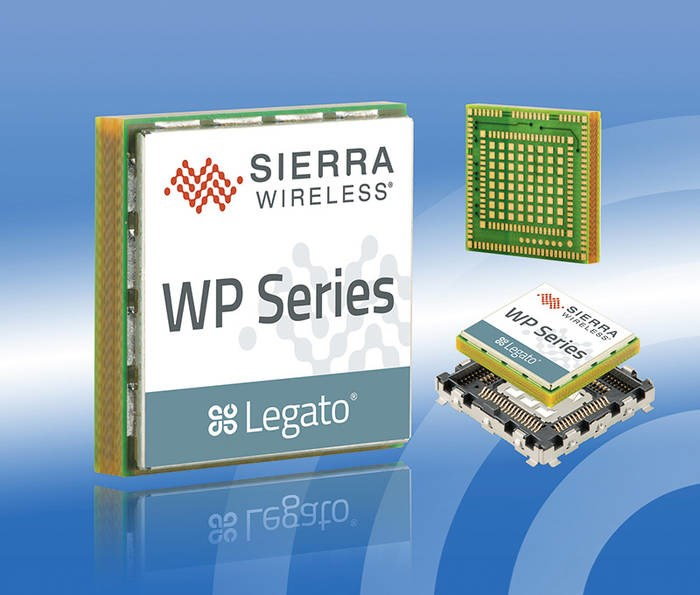 LOGO_Sierra Wireless WP7702 – Dual Mode (CAT M1 + NB-IoT) LPWA Funkmodul