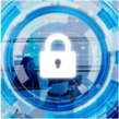 LOGO_Kompetenz in Safety & Security