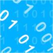 LOGO_Unit-Tests mit TESSY