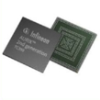 LOGO_Infineon AURIXTM