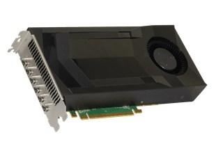 LOGO_E9550 PCIe (ER16EF)