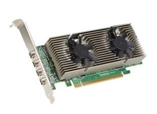 LOGO_E9260 PCIe