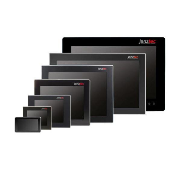 LOGO_Custom web panels and panel PCs