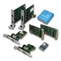 LOGO_Entwicklung kundenspezifischer Boards und embedded Systeme