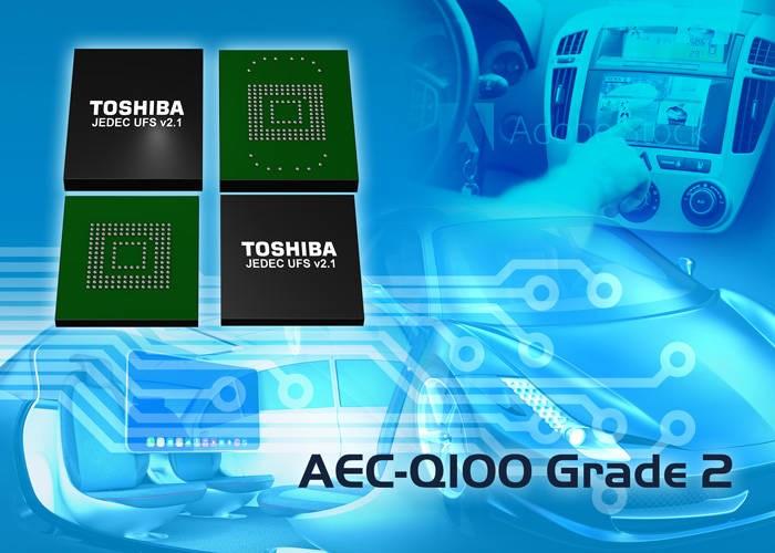 LOGO_Toshiba Automotive UFS