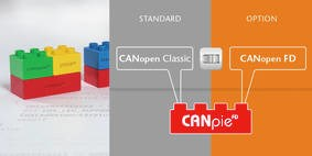 LOGO_Protocol Stacks CANopen/CANopen FD, J1939, EtherCAT, PROFINET