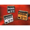 LOGO_COG graphic display 160x104