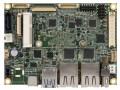 LOGO_Industrial PICO-ITX | conga-PA5