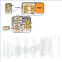 LOGO_System Verifikation