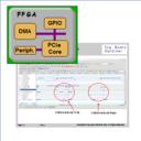 LOGO_Schlüsselfertige Entwicklung von Embedded Systemen