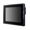 LOGO_VIO-117C/PC300