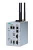 LOGO_MC-1100: Robuste Computer für integrierte Marine-Automatisierungssysteme