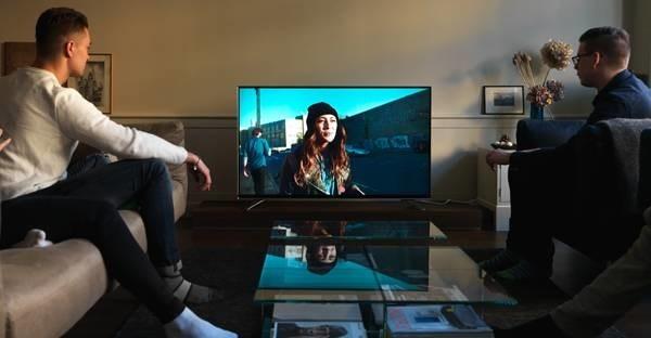 LOGO_Qt for Digital TV and Set-top-Box