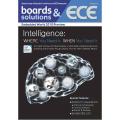 LOGO_Boards & Solutions Magazine