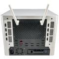 LOGO_Super PC